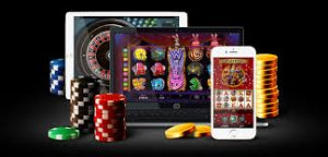 Central inspirations driving the Live Online Casino Game Site Phenomenon