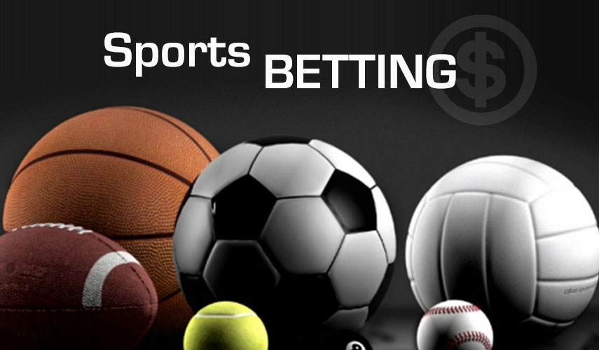 billy g sports betting